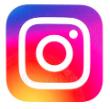Image result for instagram logo image