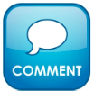Image result for comments image